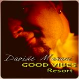 Good Vibes Resort #33