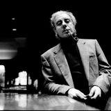 Lalo Schifrin - Tribute