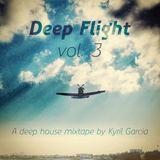 Deep Flight Vol.3