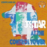 Jstar at the Control Tower #10 pt.2 - Scientific Sound Asia