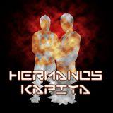 Sesion Hermanos Kapiya Vol 17 Especial Cantaditas