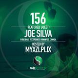 SGR156 - Joe Silva & Myxzlplix