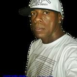This is Tribal (DJ. FABYO MARQUEZ)