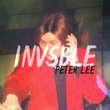 DJ Peter in the Mix ✘ INVSBLE