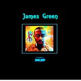 Episode | James Green