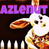 Hazlenut2