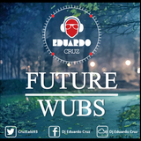 Future Wubs Session