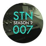 STN007 (season 2) 24/01/2014 Podcast