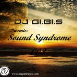 Gi.Bi.S - Sound Syndrome 003