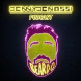 Beardo Podcast by Benny Benassi #001