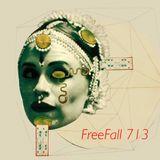 FreeFall 713