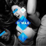 D-WAX - The One Shot Mix #01