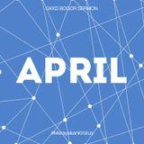 Ps. Rachmat Manullang - Menemukan Sumber [YOUTH] (03-04-2016)