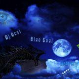 Dj Ocsi - Blue Soul Light Mix Vol1.