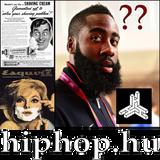 Hip Hop For Shaving - hiphop.hu