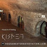House Is A Feeling - HBRS (06-04-2020)