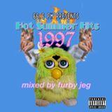 66.6 FM Hot Summer Hits by Furby Jeg
