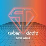 Bollywood Vol 7 - Urban Desi's