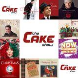 CAKE Show - 64 [11 December 2018]