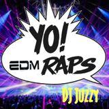 Yo! EDM Raps