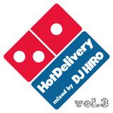 Hot Delivery vol.3