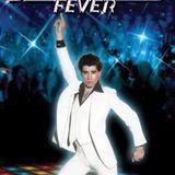 How John Travolta Got His Groove Back- Digital Bill & DJ EDog