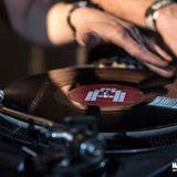 Happy Techno Alex Mor & Razek 24-3-2018 Sala CityHall