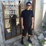 Taiwan Techno Podcast @ 138 - ZA CK  2018-09-13