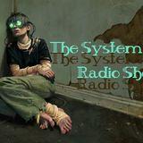 The System Addict Radio Show 006 - Patrick Devereux - DE Radio