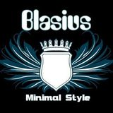 BlaSius-liveset-11-10-04-mnmlstn