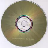 SG vol.7. - Summer Spirit 2009