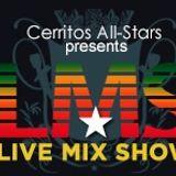 Livemixshow.com Wake Up Show Mar 2013