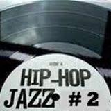 Hip Hop Loves Jazz #2