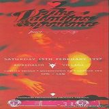 Kenny Ken (Part 2) One Nation 'The Valentines Experience Part 4' 15th Feb 1997