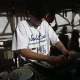 DJ Cabbie Olympic Mix