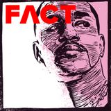 FACT Focus 4: Son Raw - Cam'ron