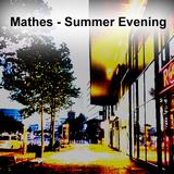 Mathes - Summerevening