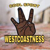 Coast 2 Coast Hip Hop / WESTCOASTNESS