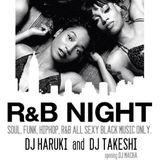 Dj Haruki Non Stop Mix