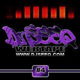 Dj Seeq - Webtape 4