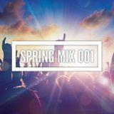 Spring Mix 001
