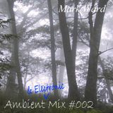 Ambient & Electronic Mix #002