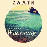 Zaath - Waarming