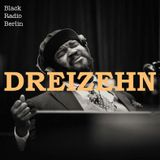 Dreizehn | Dj Snatch | Dedicated to Gregory Porter