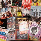 Tutti frutti show radio Brezje oddaja 356