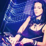 A-Club live mix