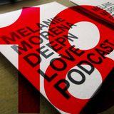 DEEPN LOVE Podcast 18