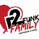 Reason 2 Funk (20171007)