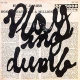 Richard Swift Presents :: Playing Dumb – A Mixtape