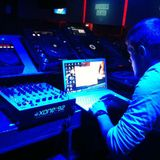 Techlive @ techno house 28.12.2011